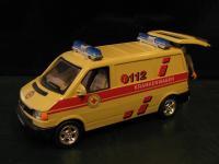 Прикрепленное изображение: Volkswagen_VW_T4_Transporter__Germany_.jpg