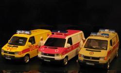 Прикрепленное изображение: Volkswagen_VW_T4_Transporter__all_.jpg
