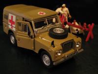 Прикрепленное изображение: Land_Rover_III_109.jpg