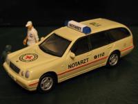 Прикрепленное изображение: Mercedes_Benz_A_320__Germany_.jpg