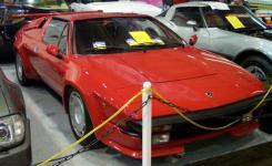 Прикрепленное изображение: 800px_Lamborghini_Jalpa_red_vr_EMS.jpg