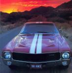 Прикрепленное изображение: 1968_AMC_AMX390.jpg