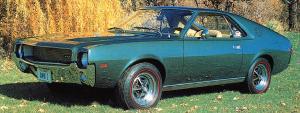 Прикрепленное изображение: 1968_AMC_AMX_390_Sport_Coupe.jpg