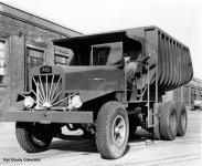 Прикрепленное изображение: 1938_white_991_diesel_for_mitchubichi_japan.jpg