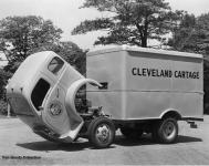Прикрепленное изображение: 1948white3018_cleveland_cartage.jpg