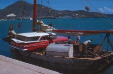 Прикрепленное изображение: 1959_C_3.JPG