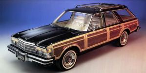 Прикрепленное изображение: 1979_Chrysler.jpg