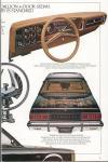 Прикрепленное изображение: Chrysler_1979_d_jpg.jpg