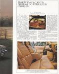 Прикрепленное изображение: Chrysler_1979_i_jpg.jpg