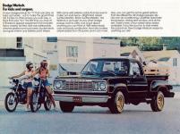 Прикрепленное изображение: 1977_Dodge_Pickups_05.jpg