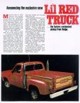 Прикрепленное изображение: 1978_Dodge_LRT_Express_01.jpg
