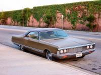 Прикрепленное изображение: Chrysler_New_Yorker_3.jpg