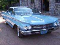 Прикрепленное изображение: 1960_Buick_Invicta_Hardtop.jpg