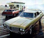 Прикрепленное изображение: 1972_Oldsmobile_31.jpg