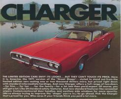 Прикрепленное изображение: 1971_dodge_charger_coronet_brochure_2.jpg