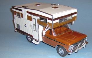 Прикрепленное изображение: Ford_F350_Pickup.jpg