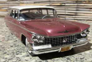 Прикрепленное изображение: 1959_Buick_Invicta_Station_Wagon.jpg
