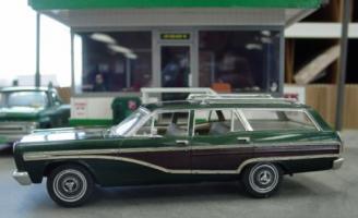 Прикрепленное изображение: 1966_Ford_Fairlane.jpg