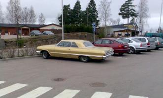 Прикрепленное изображение: impala_1962_1964.jpg