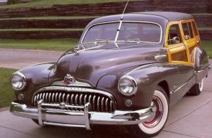 Прикрепленное изображение: 1947_buick_super_woody_wagon.jpg