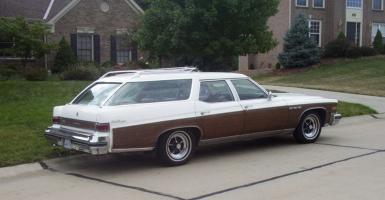 Прикрепленное изображение: 1976_Buick_Estate_Wagon.jpg