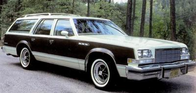 Прикрепленное изображение: 1979_buick_lesabre_limited_estate_wagon.jpg