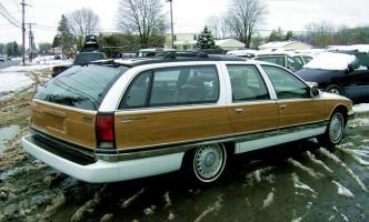 Прикрепленное изображение: 1996_Buick_Roadmaster_Limited_Estate_Wagon.jpg