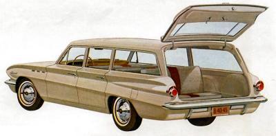 Прикрепленное изображение: 1962_Buick_Special_Wagon.jpg