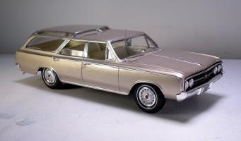 Прикрепленное изображение: 1964_Oldsmobile_Vista_Cruiser_Wagon.jpg