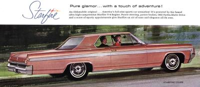 Прикрепленное изображение: 1963_20Oldsmobile_08.jpg