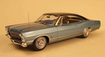 Прикрепленное изображение: 1967_Ford_Galaxie_500_XL.jpg
