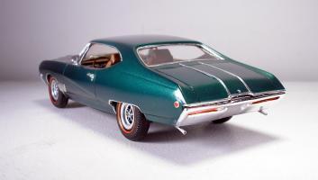 Прикрепленное изображение: 1968_Buick_Skylark_Coupe.jpg