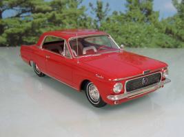 Прикрепленное изображение: 1963_Plymouth_Valiant.jpg