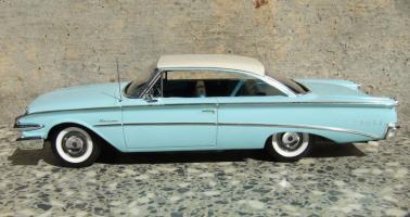 Прикрепленное изображение: 1960_Edsel_Ranger.jpg