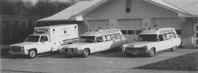 Прикрепленное изображение: modular_and_cadillac_ambulances.jpg