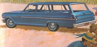Прикрепленное изображение: 1963_chevrolet_nova_wagon.jpg
