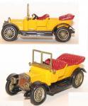 Прикрепленное изображение: Daimler_1911_years_1.jpg