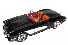Прикрепленное изображение: corvette001.jpg
