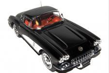 Прикрепленное изображение: corvette002.jpg