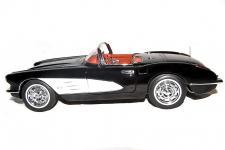 Прикрепленное изображение: corvette003.jpg