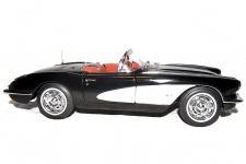 Прикрепленное изображение: corvette004.jpg