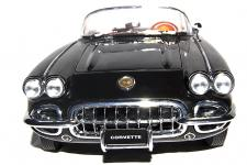 Прикрепленное изображение: corvette005.jpg
