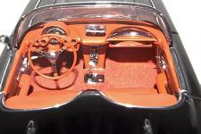 Прикрепленное изображение: corvette007.jpg