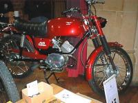 Прикрепленное изображение: motoguzzi_1970_dingo_50cc.jpg