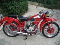 Прикрепленное изображение: moto_guzzi_airone_sport_1948.jpg