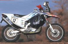 Прикрепленное изображение: BMW_F_650_RR1111111111.jpg