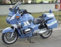 Прикрепленное изображение: BMW_R850RT11111111111.jpg
