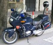 Прикрепленное изображение: BMW_R850RT_Carabinieri11111111111.jpg