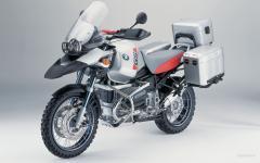 Прикрепленное изображение: BMW_R_1150_GS__2001__1111111111111222222.jpg
