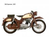 Прикрепленное изображение: NSU_Supermax_195711111111.jpg